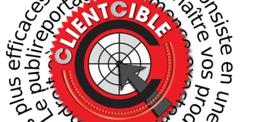 Logo_CC_Publireportage-520x245