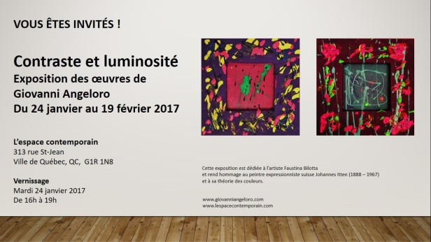 invitation-contraste-et-luminosite