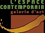 1-logo-espace-contemporain