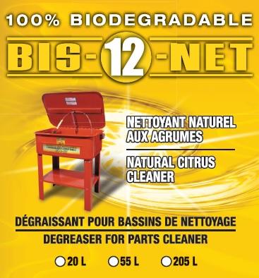 bis-o-net12-nettoyant_degraissant_bassin_nettoyage